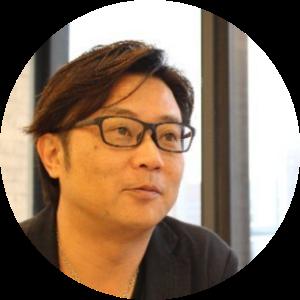 Hisatoshi Degawa