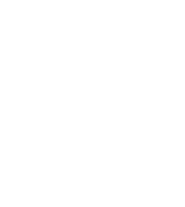 Keeyls Co., Ltd's Logo