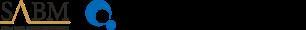 株式会社アキュラホーム